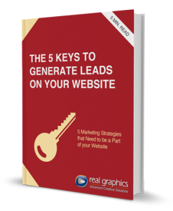 5-keys-to-generate-leads-on-your-website-3D-Cover-300-364