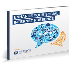 Enhance Your Social Internet Presence eBook