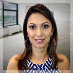 Marcela Orrego - Inbound Marketing Consultant