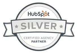 OnFocux Certified Inbound Marketing Agency Partner
