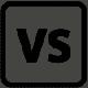 versus-512